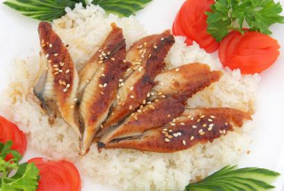 еда правило тарелки здоровое питание